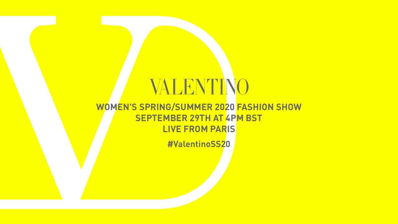4Pm Bst international-fashion | showstudio