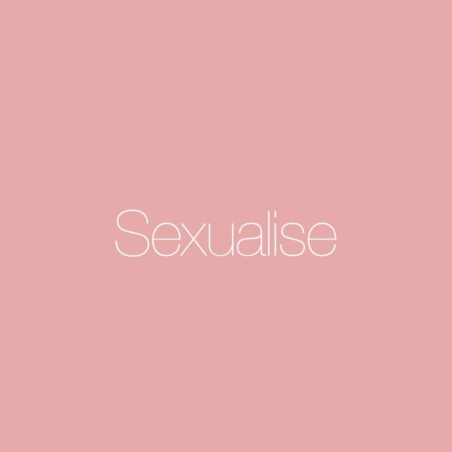 Baby Porn Tumblr essay: lolita | showstudio